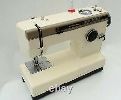 Frister & Rossmann Cub 7 Heavy Duty Semi Industrial Sewing Machine