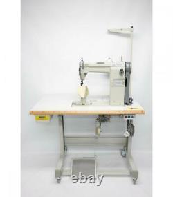 Global LP9933R Heavy Duty Industrial Sewing Machine