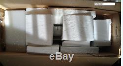 Juki 1541S Heavy Duty Walking Foot Sewing Machine