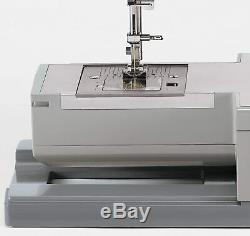 NEW SINGER 4411 Heavy-Duty Sewing Machine with 11 Built-In Stitches SHIPS MAY25