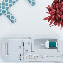 NEW SINGER 44S Heavy Duty Sewing Machine with 23 Built-In Stitches Ships Same Day