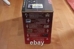 New SINGER HD6600C Heavy Duty Metal Frame Sewing Machine 215 Stitch Sealed