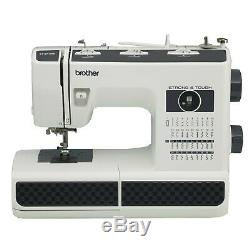 New & Sealed Brother ST371HD Sewing Machine Heavy Duty. FREE SHIPPING
