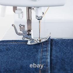 SINGER 44S Classic Heavy Duty Sewing Machine with 23 Built-In Stitches