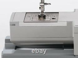 SINGER Heavy Duty 4411 Sewing Machine Brand New. Free Shipping