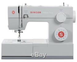 SINGER Heavy Duty 4423 Sewing Machine 23 Built-In Stitches NEWSHIPS FAST