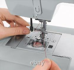 SINGER Heavy Duty 4423 Sewing Machine with 97 Stitch Applications