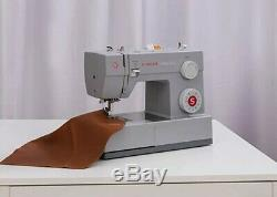 SINGER Heavy Duty 4432 Sewing Machine BRAND NEW! SHIPS OUT SAME DAY