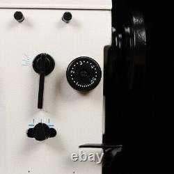 SM-20U23 HEAVY DUTY INDUSTRIAL STRENGTH SEWING MACHINE HEAD zigzag stitch herrin