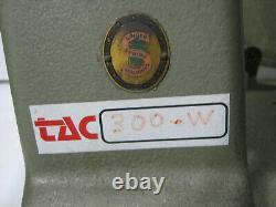 Singer 300w 300 Sewing Machine Heavy Duty