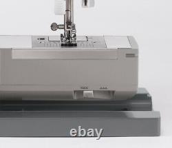 Singer 4411 Heavy Duty Sewing Machine with 2 Year Warranty