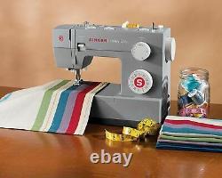 Singer 4432 Heavy-Duty Sewing Machine