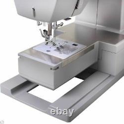 Singer 4452 Heavy Duty Sewing Machine Refurbished