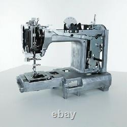 Singer Classic 44S Heavy Duty Sewing Machine, 23 Built in Stitches