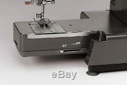 Singer Commercial Grade CG590 / CG-590 Heavy-Duty Sewing Machine Brand NEW