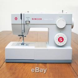 Singer Heavy Duty 4423 Sewing Machine Free Priority Shipping
