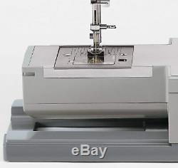 Singer Heavy Duty 4423 Sewing Machine IN STOCKSHIPS ASAP