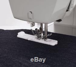 Singer Heavy Duty 4423 Sewing Machine with Bonus Accessories Brand New