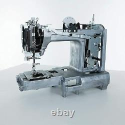 Singer Heavy Duty 4452 Sewing Machine 32 Built-In Stitches