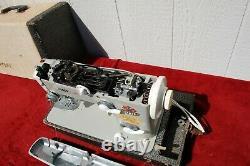 Vintage PFAFF 262 Heavy Duty Sewing Machine